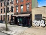 188 Montrose Avenue - Photo 1