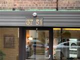 37-51 86 Street - Photo 2