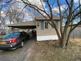 9 Periwinkle Drive - Photo 13