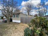 9 Periwinkle Drive - Photo 14
