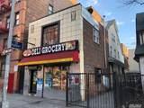 148-06 90 Avenue - Photo 1