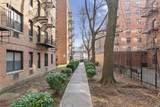99-30 59th Avenue - Photo 14