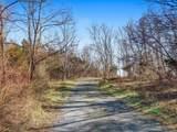 573 Sound Shore Road - Photo 20