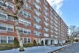 172-70 Highland Avenue - Photo 7