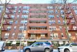 616 18th Street - Photo 20