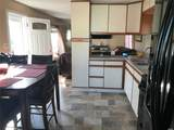 48 Valley Forge Drive - Photo 6