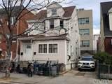 88-29 163rd Street - Photo 1