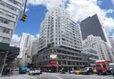 200 East 58th Street - Photo 1