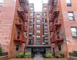 32-40 89th Street - Photo 1