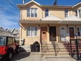 145-11 Shore Avenue - Photo 5