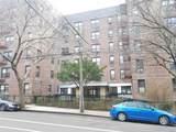 89-20 55th Avenue - Photo 18