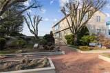 1740 Bay Boulevard - Photo 1
