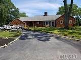 888 Pond View Rd - Photo 1