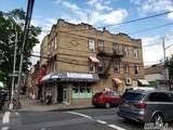 107-02 101st Avenue - Photo 1