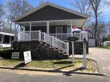 1661-580 Old Country Road - Photo 1