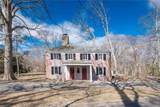 45 Mill River Road - Photo 4