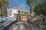 624 Glen Cove Road - Photo 2