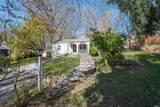 624 Glen Cove Road - Photo 28