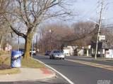 52 52 Route 25, 58 - Photo 2