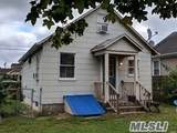 507 Sweezy Ave - Photo 5