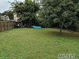 507 Sweezy Ave - Photo 6