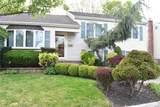 341 Stewart Avenue - Photo 1