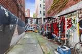 32-82 33rd Street - Photo 35
