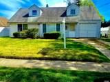484 Foxhurst Road - Photo 1