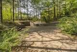 1 Audubon Gate - Photo 5