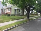 109 Dorset Avenue - Photo 14