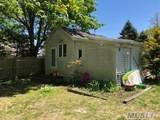 239 Middle Road - Photo 4