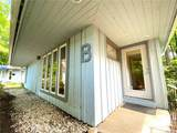 640 Belle Terre Road - Photo 22
