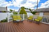 484 Croyden Road - Photo 7