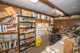 660 Middle Country Road - Photo 23