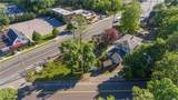 660 Middle Country Road - Photo 3