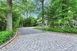 10 Applegreen Drive - Photo 2