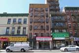 75 Allen Street - Photo 1