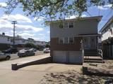 79-20 153 Avenue Ave - Photo 1