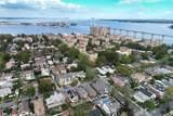 160-36 12th Avenue - Photo 3