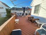 146-06 Rockaway Beach Boulevard - Photo 20