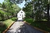 1375 Goose Creek Lane - Photo 4
