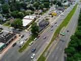 1833 Sunrise Highway - Photo 2