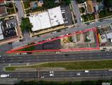 1833 Sunrise Highway - Photo 4