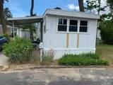 525   B9 Riverleigh Avenue - Photo 1