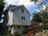 64 Cliff Way - Photo 19