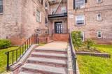 3069 Hobart Street - Photo 13