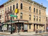 560 Manhattan Avenue - Photo 1
