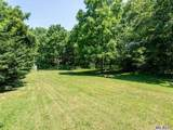 79 Sweet Hollow Road - Photo 19