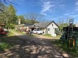 2 Larson Road - Photo 1