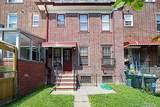 33-27 88th Street - Photo 24